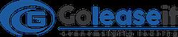 Goleaseit